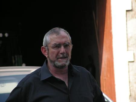 Guy Défossé