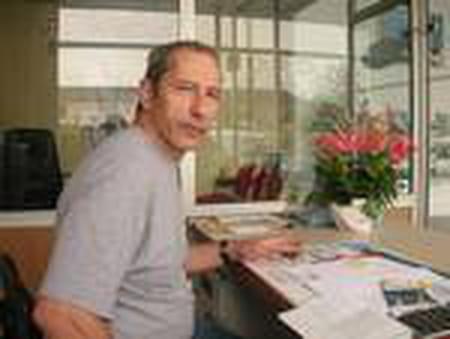 Andre Gremare