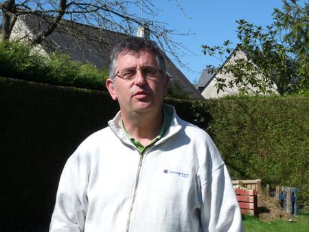 Marc Meillet
