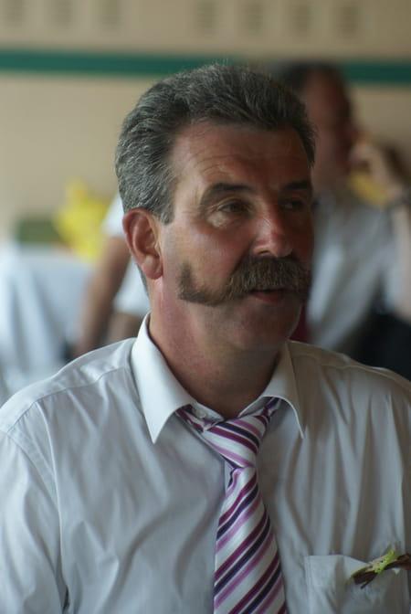 Philippe Paitier