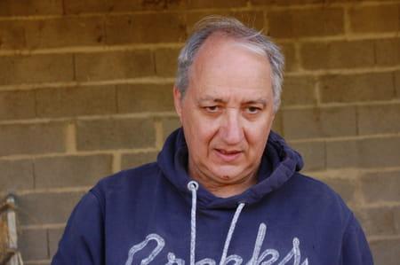 Bernard Chenet