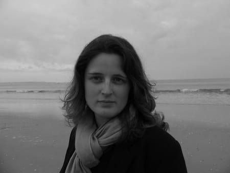 Mélanie Aubrun