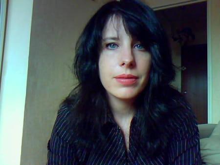 Cathy Maume
