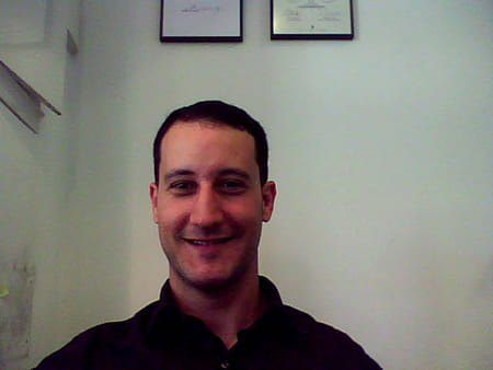 Salvador Donaire