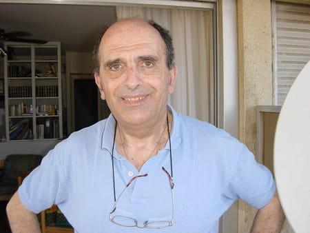 Jean- Noel Marlio- Marette