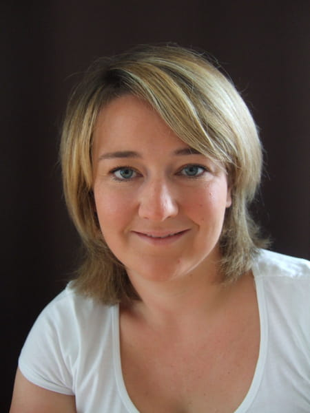 Anne Leplus