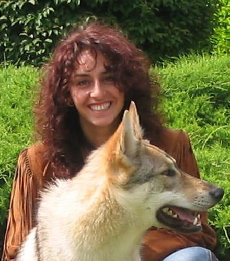 Marie  Chrystel Costanzo