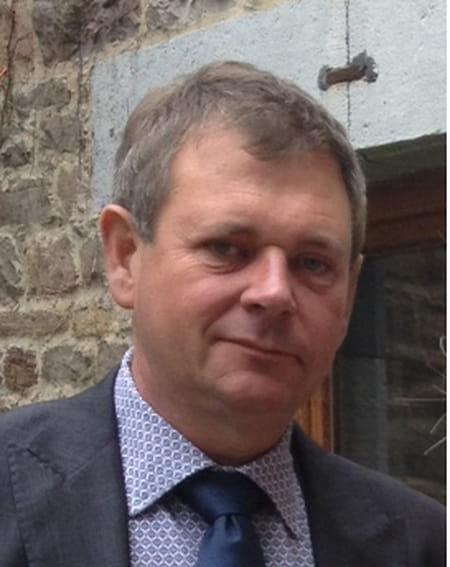 Hervé Vincent