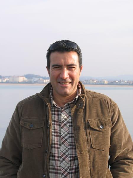 Frédéric Linol