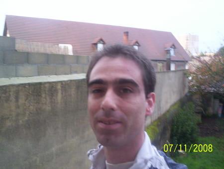 David Deliat
