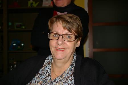 Marie- Christine Avid- Dumont