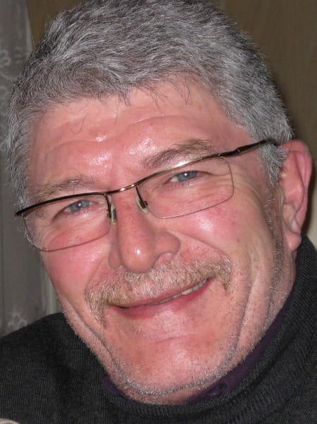 Jean- Pierre Minnone
