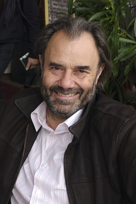 Didier Fauthoux
