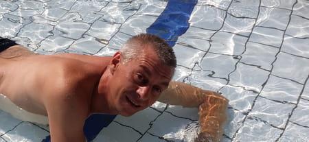 David Mikolajczak