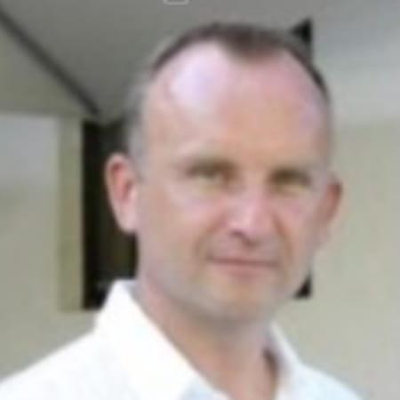 Stephane Coine