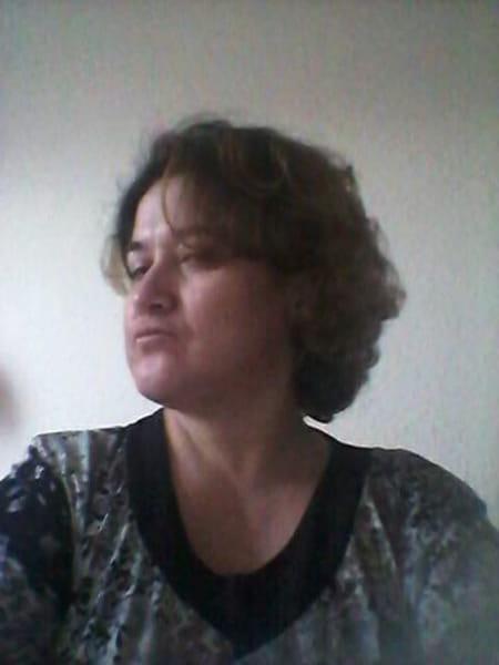 Nathalie Veyssiere