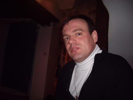 David Duminil