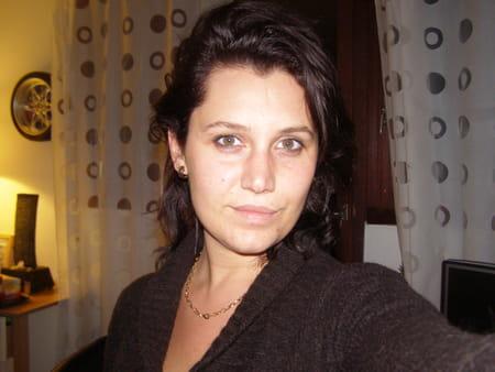 Stéphanie Querleu  Dambrun