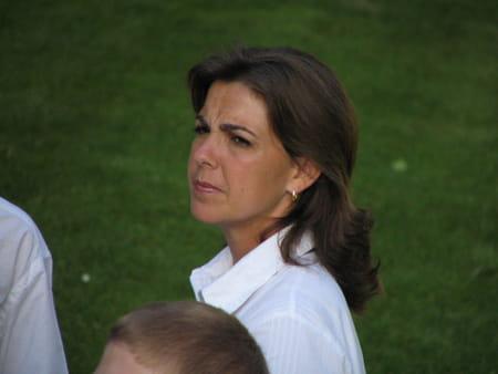 Isabelle Jacques