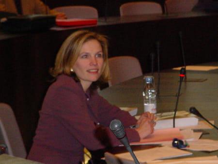 Mathilde Lencou- Bareme