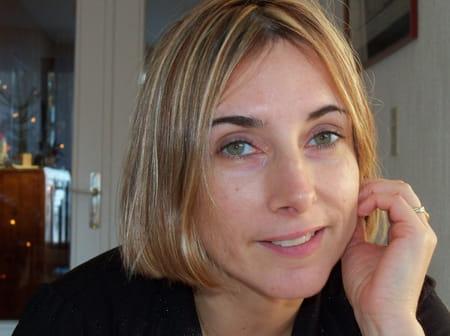 Sabine Roze