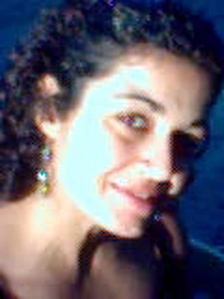 Lucie Ribeiro