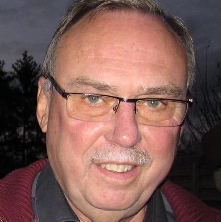 Alain Vatot
