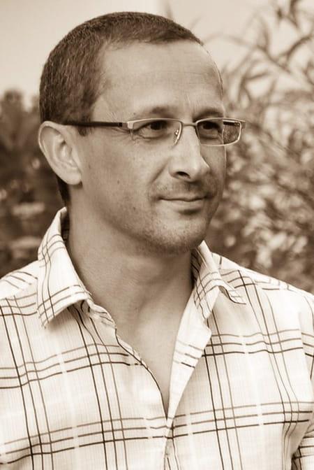 Pierre Pellé