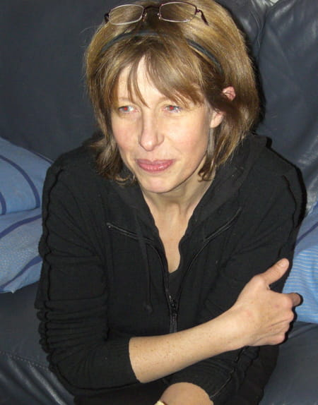 Françoise Leclercq