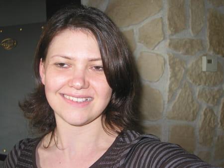 Virginie Vallet