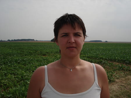 Stéphanie Blanchard