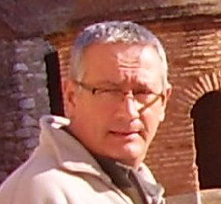 Didier Tirfoin