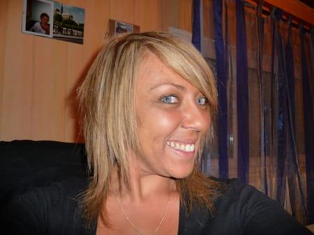Samira Boulercha