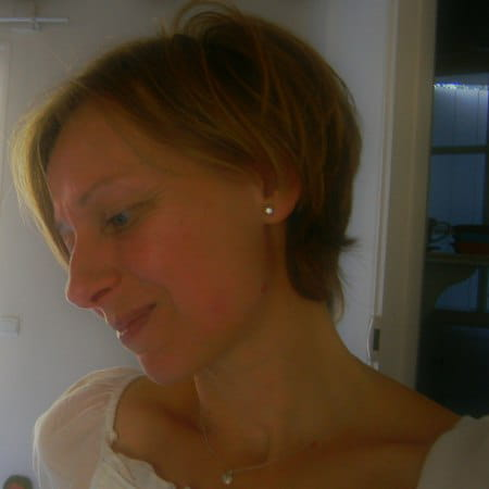 Christine Thonnelier