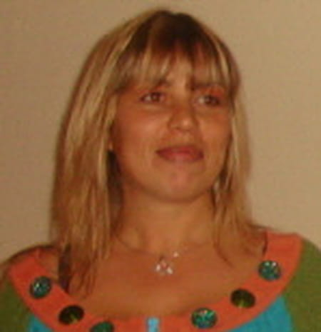 Fanny Petit