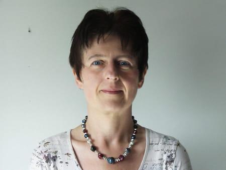 Brigitte Czerniak