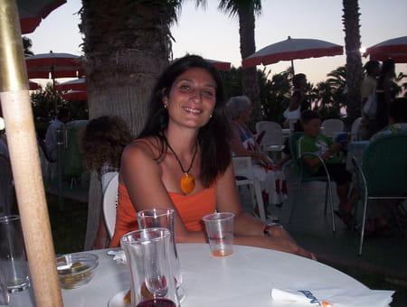 Veronique Tedeschi