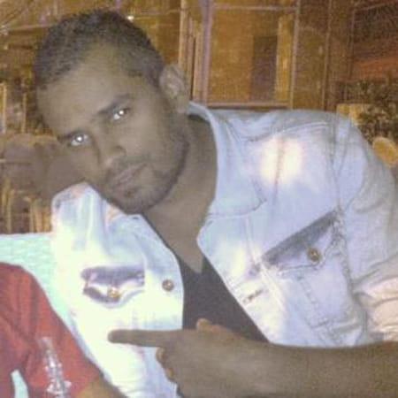 Khaled Belkacem