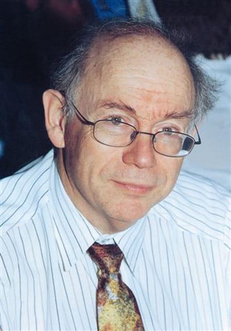 Jean- Claude Festinger