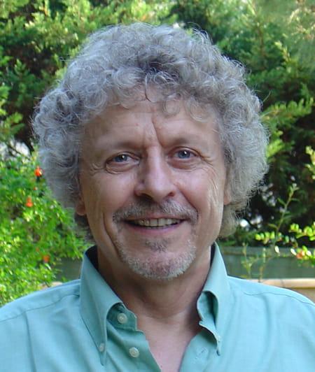 Jean- Pol Quemy
