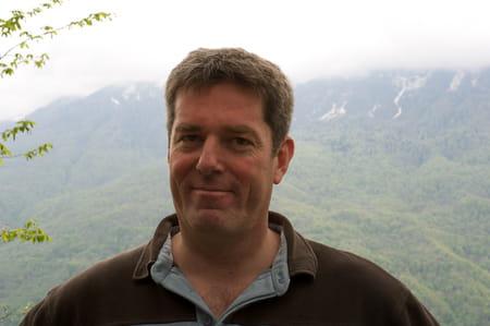 Hugues Laurent