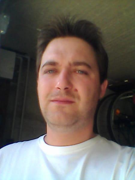 Guillaume Grenier