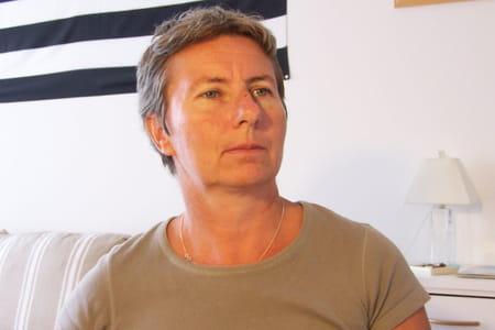 Sylvie Foll
