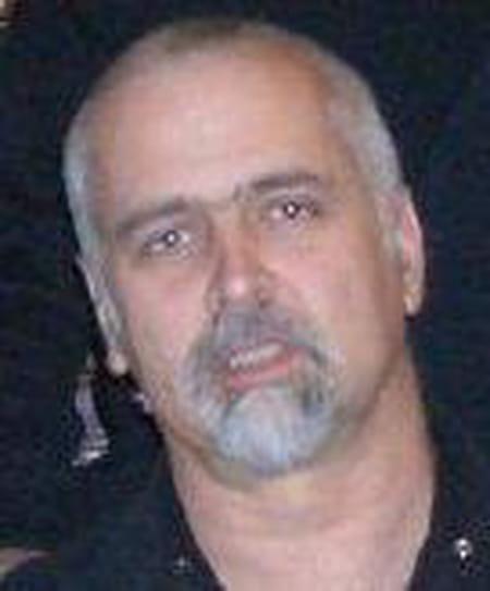 Hugues Gaucher