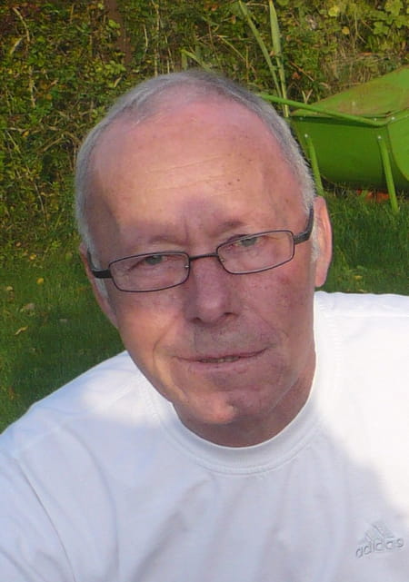 Victor Buyle
