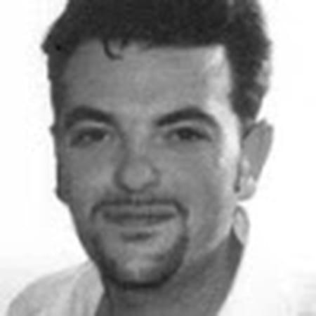 Cédric Bastie