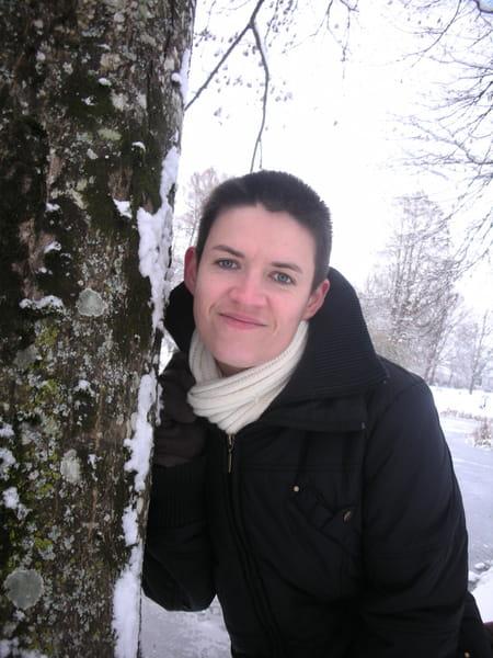Celine Mercier