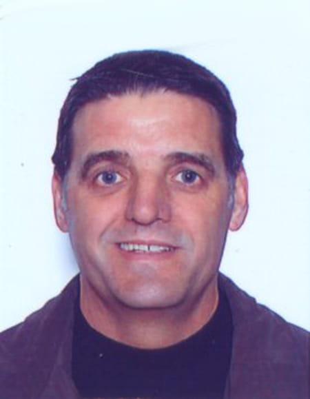 Michel Lascoux