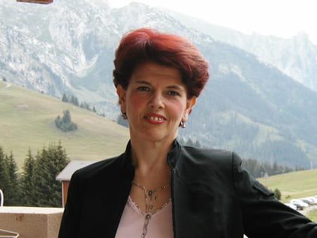 Giovanna Napolitano