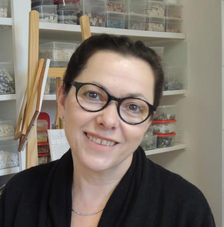 Marianne Donon